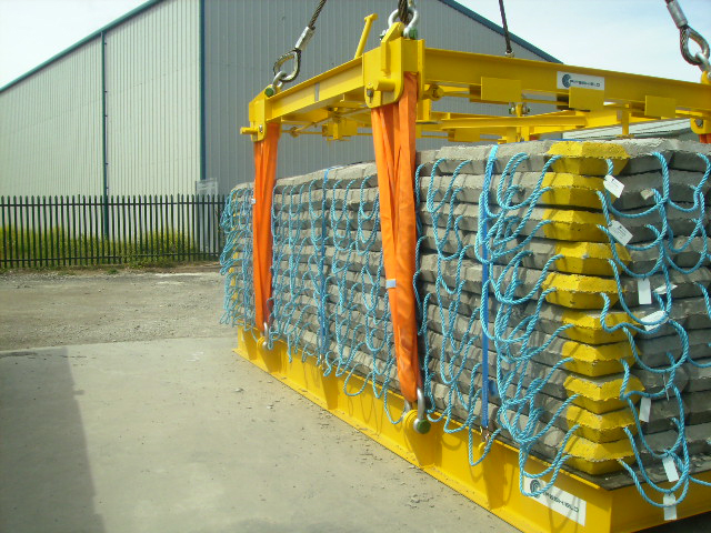 Decommissioning using the Wet Storage System